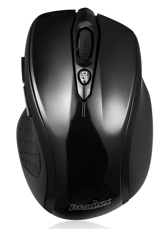 Discount Mgbeauty Sport Car Shape Computer Mice 2 4ghz