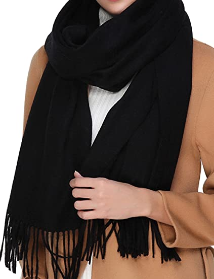 ACCESSORIES - Scarves PEOPLE LAB. 50BuJOdws