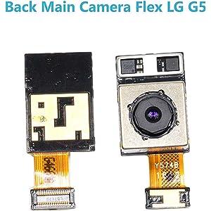 Amazon com: VEKIR Rear Camera for LG G5: Electronics