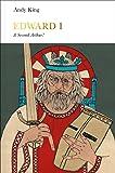 Edward I: A Second Arthur? (Penguin Monarchs)