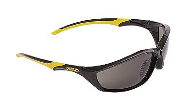 Dewalt DPG54-1D - Occhiali Di Protezione Avvolgenti Ultraleggeri 7uf2g