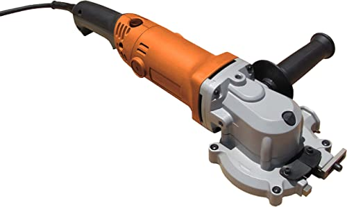 BN Products BNCE-20 Cutting Edge Saw, Orange