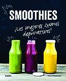 Smoothies (VIVIR MEJOR)