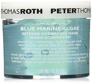 peter thomas roth blue