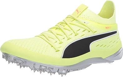 PUMA Evospeed Netfit Sprint 2 Sneaker