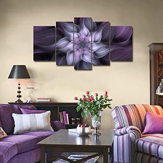 Bauhinia Chinese Redbud Purple Flower Plant Botany Picture