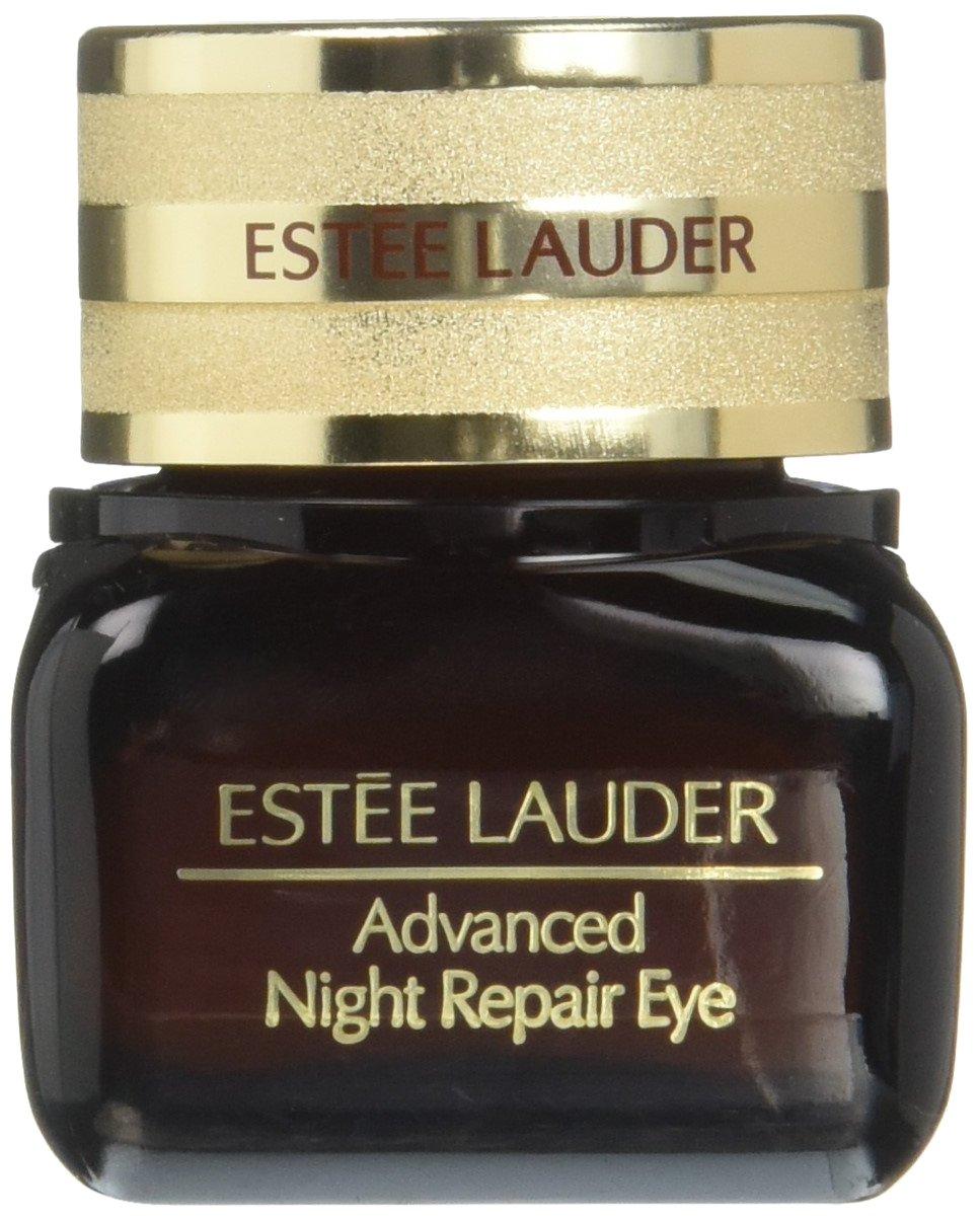 Advanced Night Repair Eye Synchronized Complex II Estee Lauder Eye Cream 15 ml Unisex