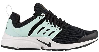 Nike W Air Presto Womens 878068-016 Size 5 300456368e79