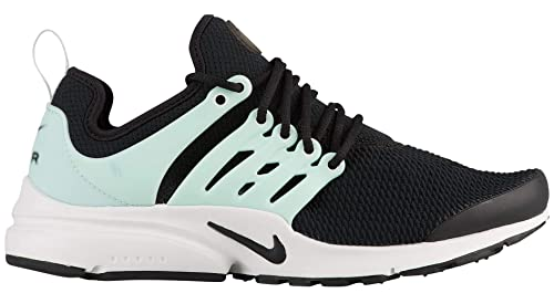 d9a1414d1313 Amazon.com   NIKE Women s Air Presto Running Shoe   Road Running