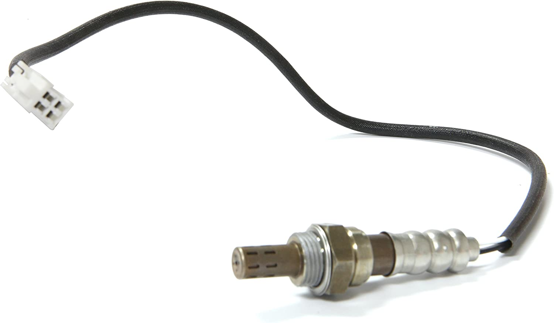 THEBIGDEALS T4233X Oxygen Sensor 234-4233