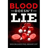 Blood Doesn't Lie (English Edition)