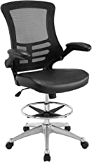 office drafting chairs amazon com office furniture lighting