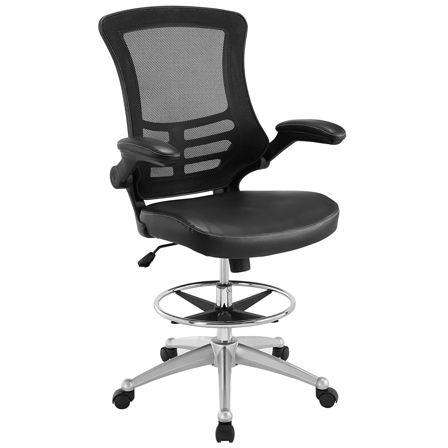best chair desk of tall desks fice chairs ergonomic angle for standing stance office