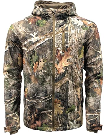 c51bd31d589b8 Amazon.co.uk: Men - Clothing: Sports & Outdoors: Jackets, Trousers ...