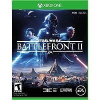 Star Wars Battlefront II for Xbox One [Digital Code]