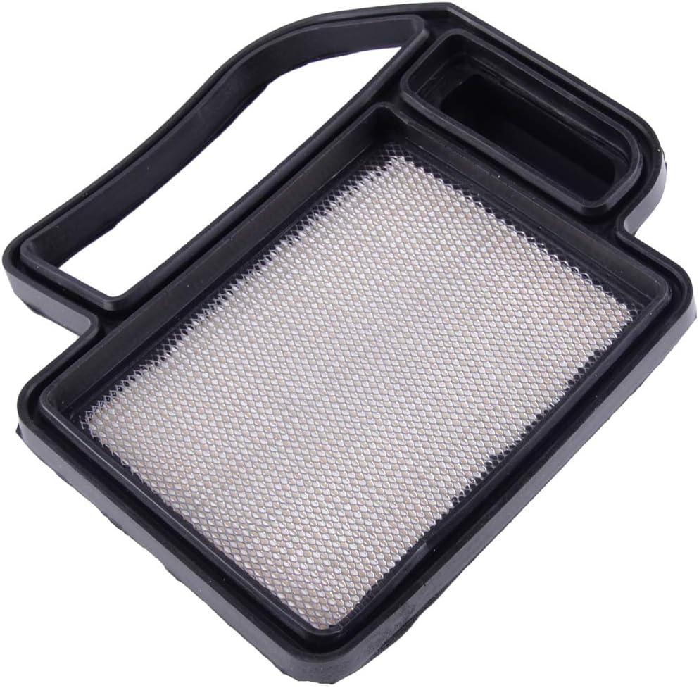 Kit de filtre /à air pour Fit pour Kohler SV470 SV480 SV530 SV540 SV590 SV600 SV610 SV620
