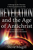 Revelation and the Age of Antichrist (English Edition)