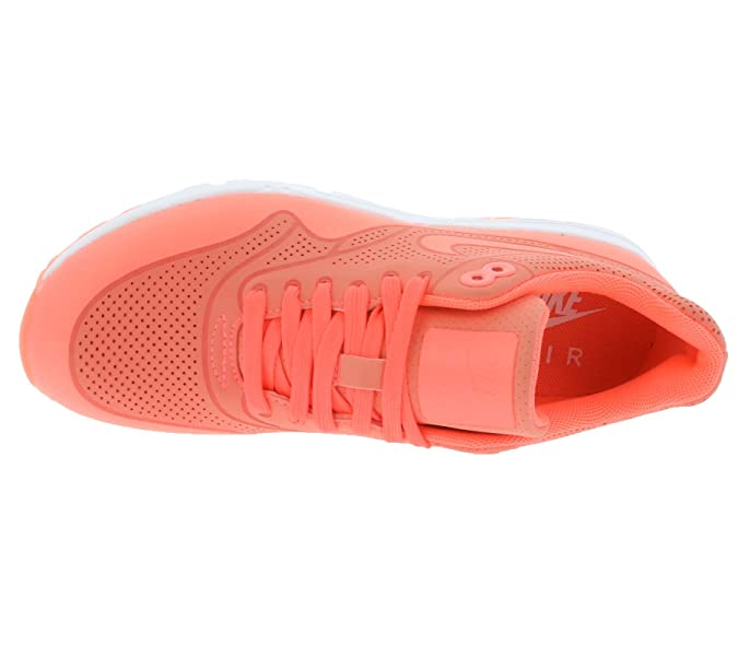 WMNS Nike Air Max 1 Ultra Moire Sneaker NEU 704995 800 Gr