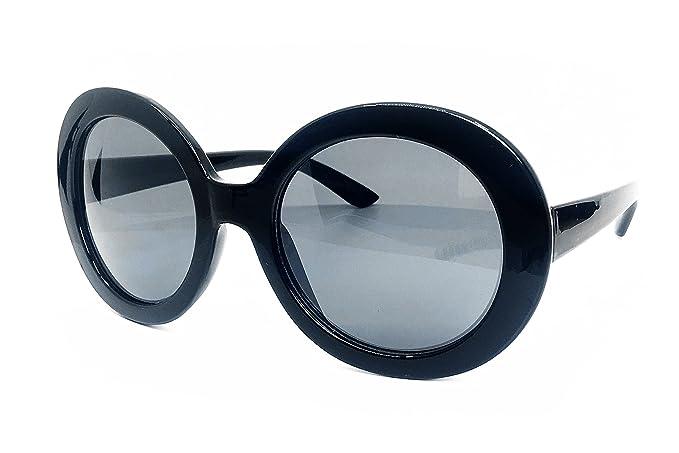 7507a7712f97 O2 Eyewear A3325 Premium Oversize XXL Women Celine Jackie O Brand Designer  Style Fashion Retro Classic