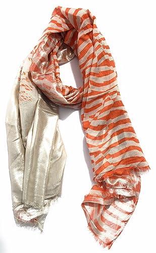 Armani Damen Schal