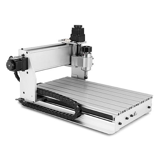 4030t 3 achsigen graviermaschine CNC Fresadora ranuradora ...