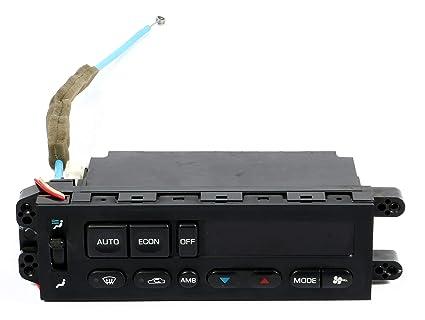 Amazon com: 1991-94 Nissan Maxima Single OEM Automatic