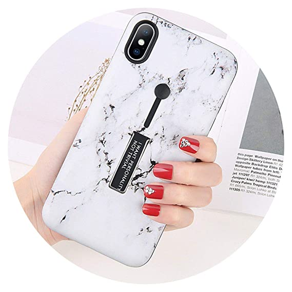 Amazon Com Phone Case For Iphone X Xr Xs Max 8 7 6 6s Plus Retro