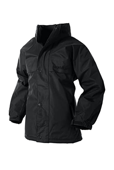 d8d93342f1746 Target Dry Vancouver Unisex Warm Waterproof Coat  Amazon.co.uk  Clothing