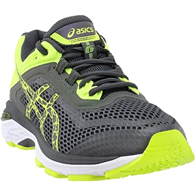 ASICS GT-2000 6 Lite-Show Shoe - Men's Running
