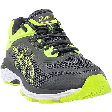 0286bc38a3 Amazon.com | ASICS GT-2000 6 Lite-Show Shoe - Men's Running | Running