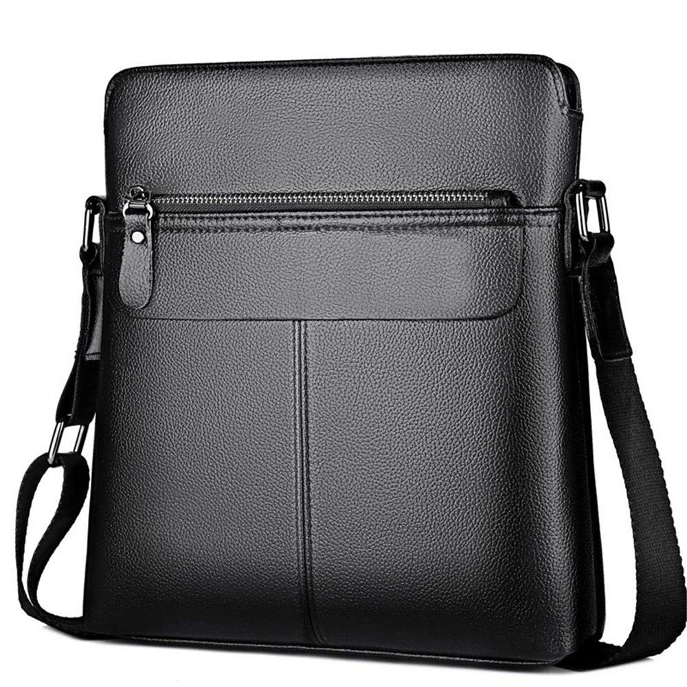 3f7244714cee Amazon.com: Xiejuanjuan Laptop and Tablet Bag The First Layer of ...