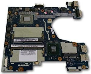 NB.M3A11.00A Acer Aspire V5-171 Laptop Motherboard w/Intel i3-2375M 1.5GHz CPU