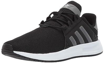 a0016828a688f Amazon.com   adidas Originals Unisex-Kids' X_plr   Sneakers