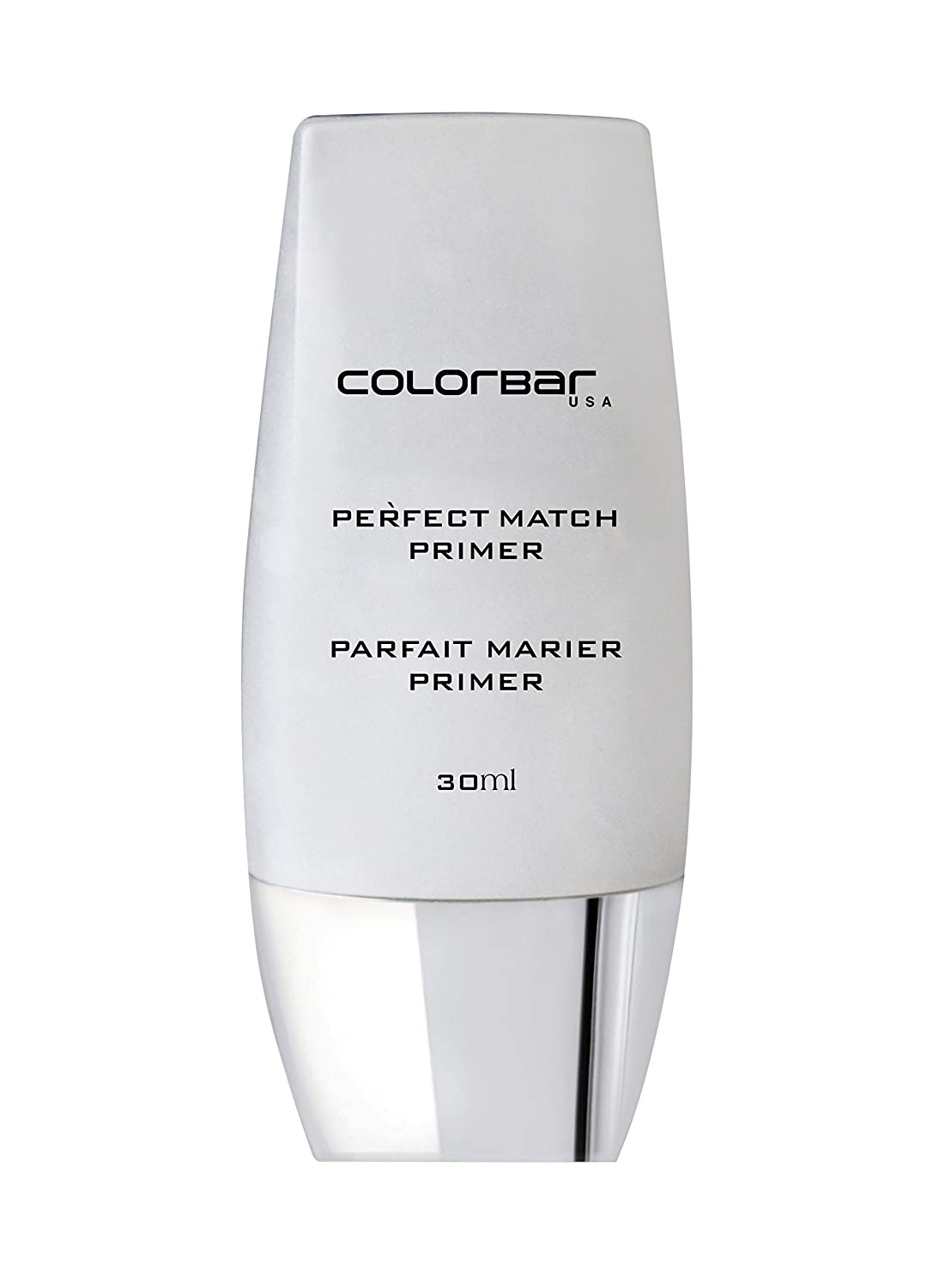 Colorbar New Perfect Match primer, 30 ml