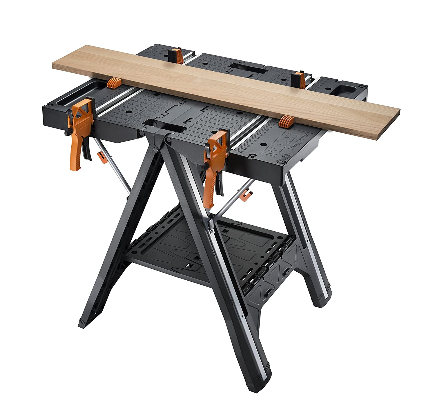 Best Table Saw 9