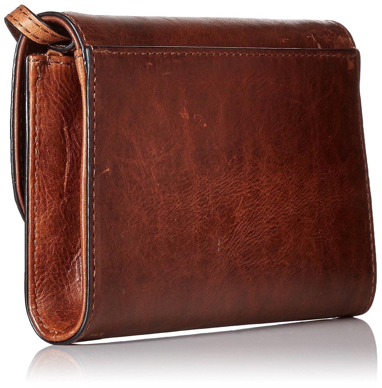 Melissa Wallet Crossbody Clutch Leather Bag  Amazon.co.uk  Shoes   Bags cc5ef0d9e4a5a