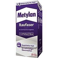 Metylan MPR08 vliesbehang, structuurbehang, met vliesrug