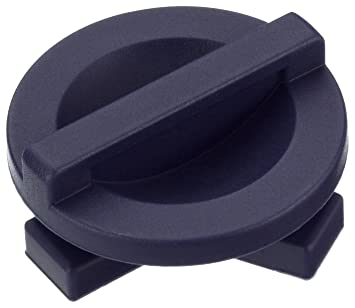 WMF Abtropfgitter Ø 15 cm Top Serve Kunststoff NEU