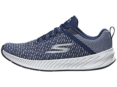 039314eb9f18 Skechers Men s Go Run Forza 3 Shoes  Buy Online at Low Prices in India -  Amazon.in