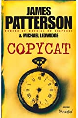 Copycat (Suspense) (French Edition) Kindle Edition