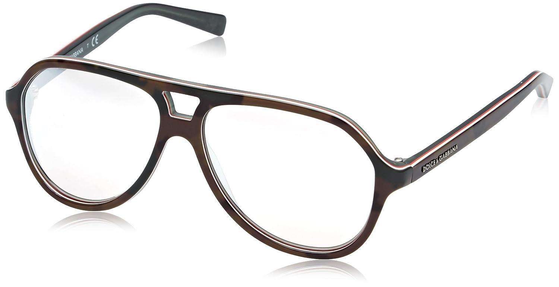 Amazon.com: Dolce & Gabbana Kids DG4201 Gafas de sol: Shoes