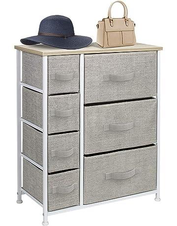 Dressers   Amazon.com