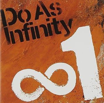 Amazon | ∞1 | Do As Infinity |...