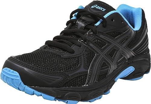 Amazon.com: ASICS Gel-Vanisher Zapatillas de correr para ...