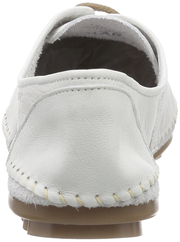 Marc scarpe - Luna, Scarpe Stringate Donna Donna Donna 270b55