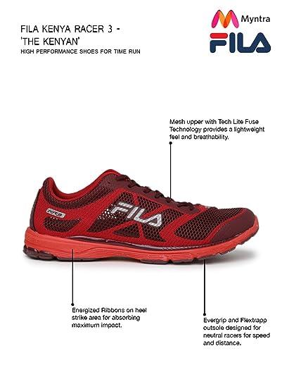 fila shoes yebhi expressvpn download pc