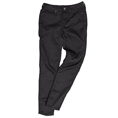 bc232d63fb0 Image Unavailable. Image not available for. Color  Calvin Klein Jeans  Womens Ankle Skinny Jean