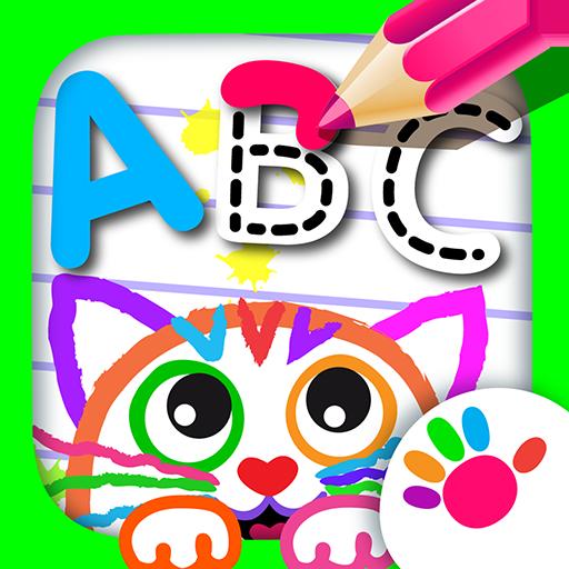 Abc Desenhamos Aprender A Desenhar Letra Desenhos Livro De
