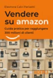 Vendere su Amazon