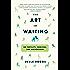The Art of Waiting: On Fertility, Medicine, and Motherhood